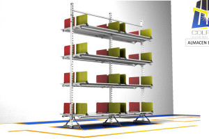 COLPLAT-almacen-standar-5
