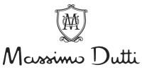 logo-MASSIMO-DUTTI