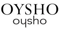 logo-OYSHO