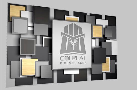 colplate1